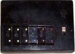 wylex-fuse-board